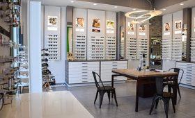 negozio-brescia-1