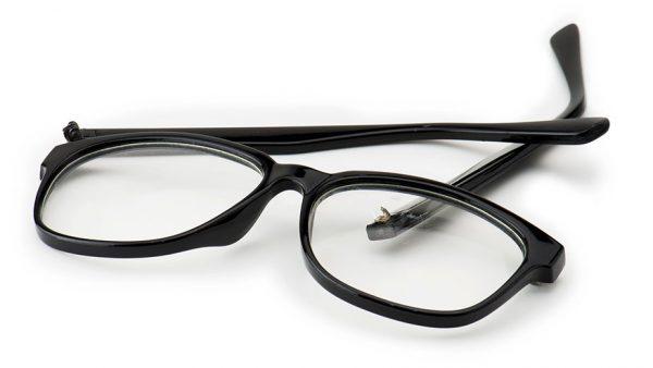 occhiali-rotti