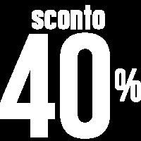 SCONTO_40