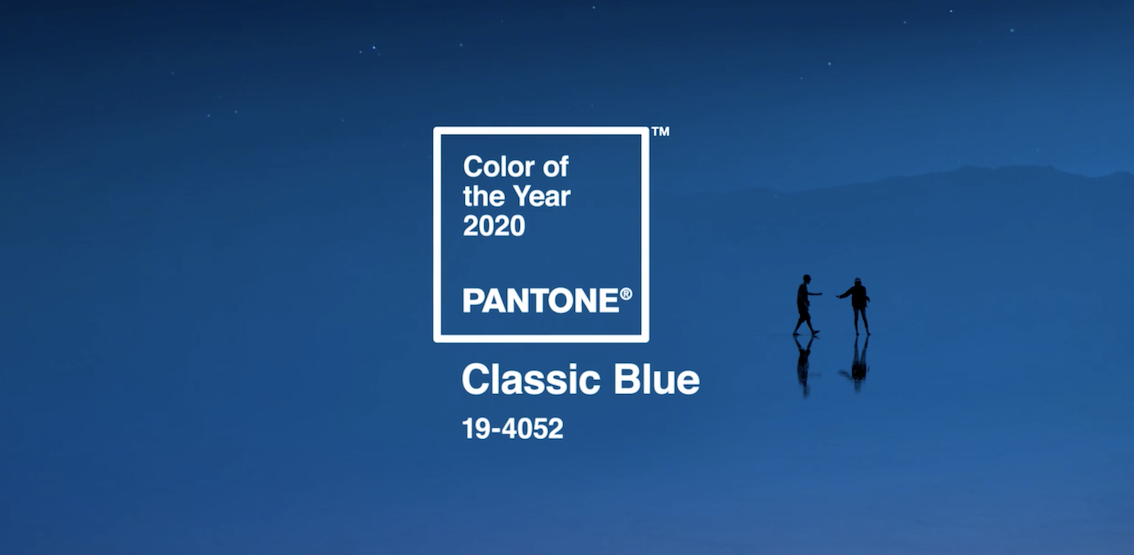 Classic-Blue-Color-of-the-Year-2020-Courtesy-Pantone