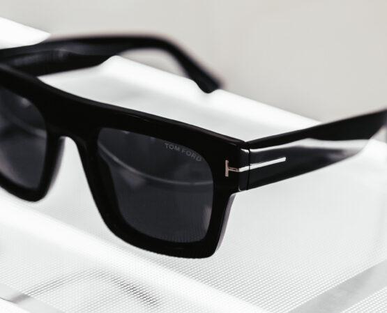 occhiali da sole uomo autunno