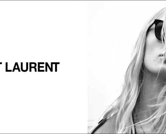 Occhiali Yves Saint Laurent 2020-2021